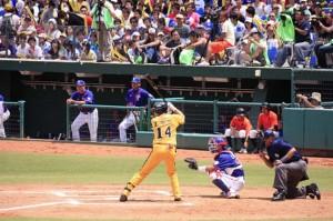 Taiwan-Baseball_Twitter1106