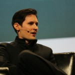 Telegram_Pavel-Durov
