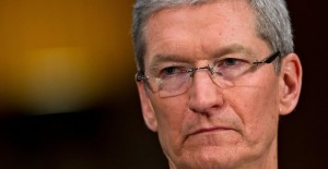 Tim-Cook_pingwest1027