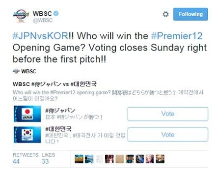 WBSC-Voting-forecast_Twitter1106
