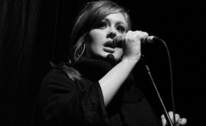 adele-live-chicago-20090119-4-christopher-macsurak-img-top