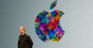 apple-ceo-tim-cook-2012-wwdc-7178643521-img-top