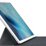 apple-ipad-pro-smart-keyboard-img-top