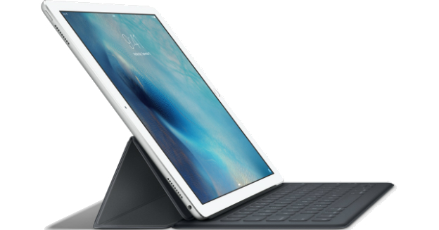 apple-ipad-pro-smart-keyboard-img-top