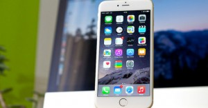 apple-iphone-6-plus-000-15709701215-karlis-dambrans-img-top