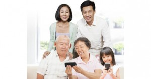 asia-pacific-telecom-family-models-part1-img-top