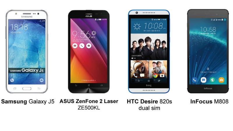 asia-pacific-telecom-pxmart-member-dm-part-galaxy-j5-zenfone-2-laser-desire-820s-infocus-m808