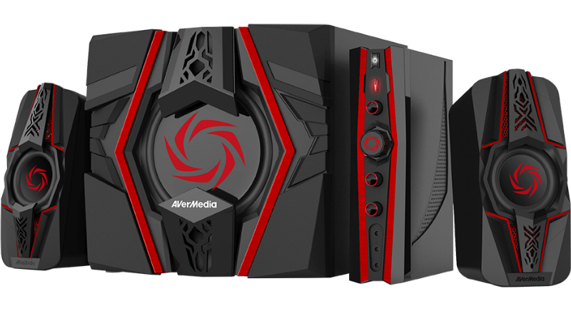 avermedia-aegis-gaming-voice-chat-microphone-1