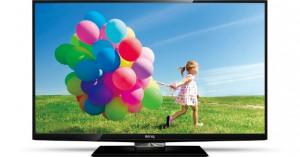 benq-lcd-monitor-aw-series-02-img-top