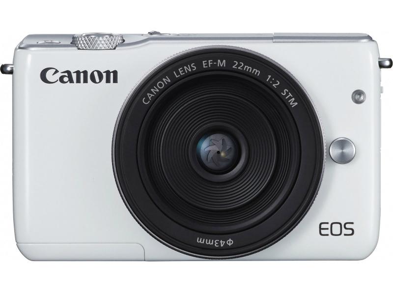 canon-eos-m10-wh-08