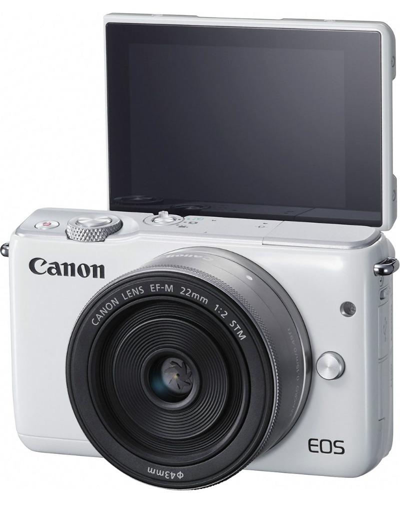 canon-eos-m10-wh-12