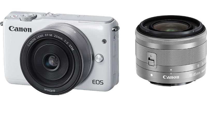 canon-eos-m10-wh-double-lenses-kit-ef-m 15-45mm-f3.5-6.3-is-stm-01