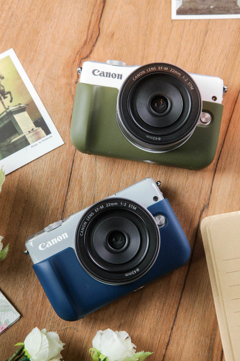 canon-eos-m10-with-canon-eh28-fj- green-blue-01