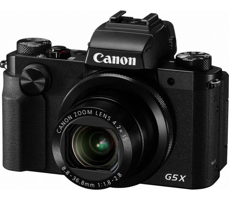 canon-powershot-g5-x-01