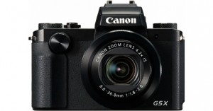 canon-powershot-g5-x-02-part-img-top