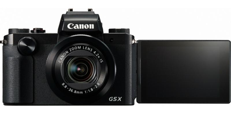 canon-powershot-g5-x-02