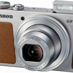 canon-powershot-g9-x-silver-01-img-top