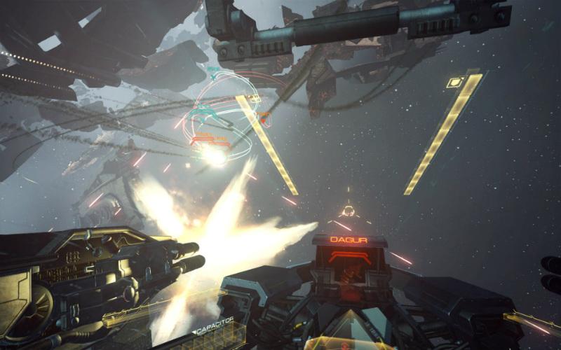 ccp-games-eve-valkyrie-screenshot-01