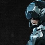 CCP Games《EVE: Valkyrie》VR 獨立遊戲,宇宙加射擊或先驚豔