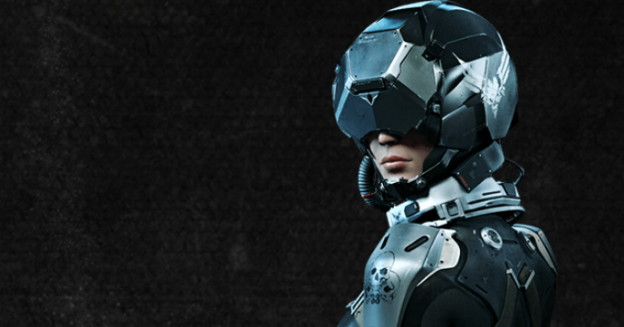 ccp-games-product-valkyrie-background-asset-v2-background-img-top