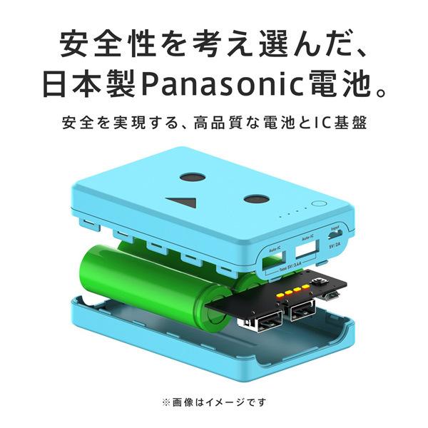 cheero-powerplus-danboard-10050-3