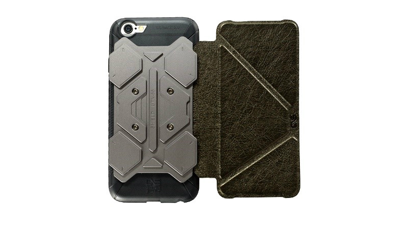 coresuit-shield-for-iphone-6s-02