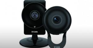 d-link-dcs-960-dcs-2630l-imgkoad-img-top