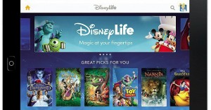 disney-disneylife-tablet-part-img-top