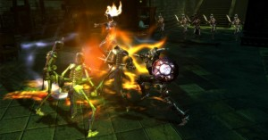 dungeon-siege-iii-scr-img-top