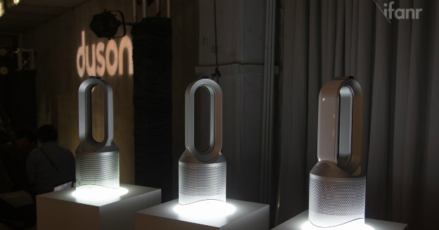 dyson-purehot-plus-cool-amplifier-purifier-photo-by-hao-ying-2-img-top-ifanr