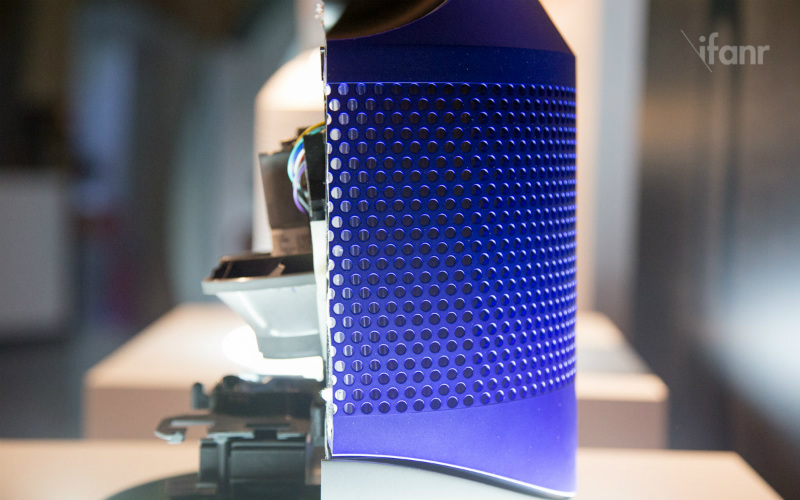 dyson-purehot-plus-cool-amplifier-purifier-photo-by-hao-ying-6