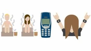 emoji-1