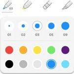 Evernote 手寫功能登陸 iPhone 與 iPad,盡情揮灑塗鴉