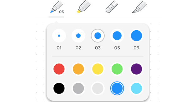evernote-sketch-tools-img-top