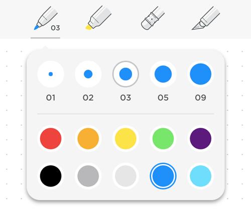evernote-sketch-tools