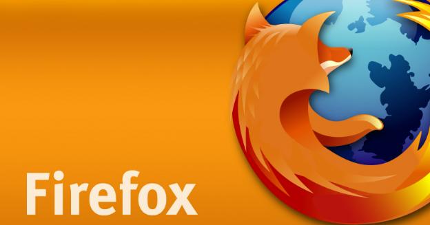 firefox-logo-bg-orange-img-top