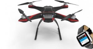 flypro-xeagle-hoverandaim-img-top