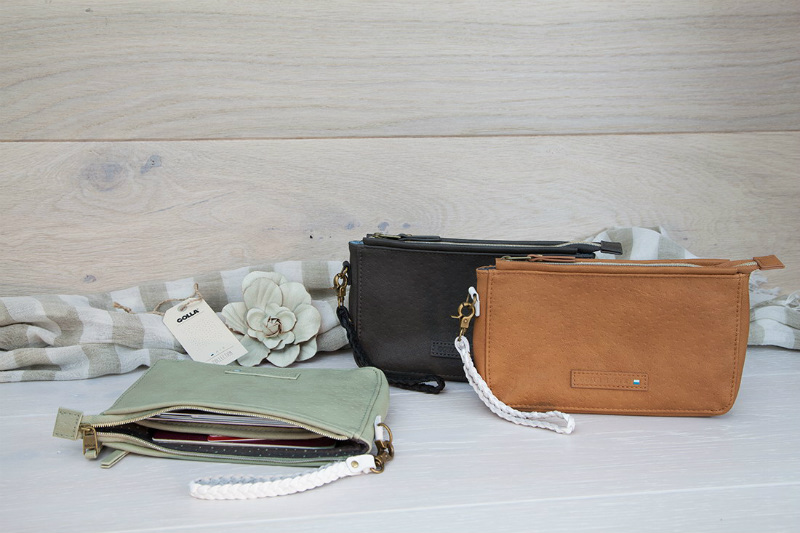 g1631-g1632-g1630-air-wristlet-deluxe-usage-1