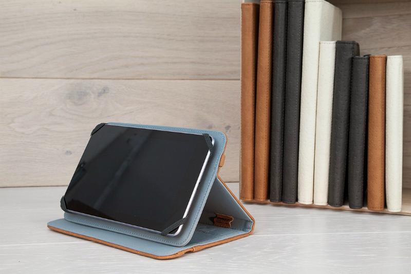 g1656-air-universal-folder-7-cream-usage