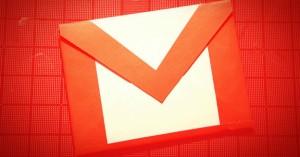 gmail-6133587103-fixthefocus-img-top