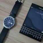 google-android-wear-ticwatch-chumenwenwen-lizhifei-photo-by-hao-ying-8-img-top-ifanr