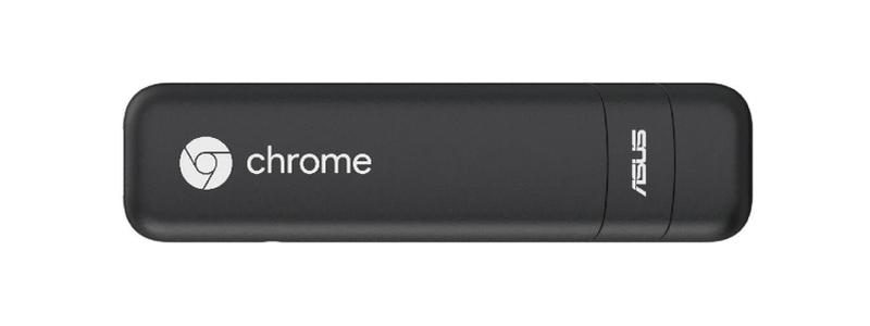 google-asus-chromebit-1