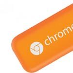 Google 電腦棒 ASUS Chromebit CS10 美國開賣,插入電視一秒變電腦