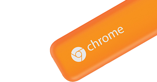 google-asus-chromebit-orange-img-product-05-part-img-top