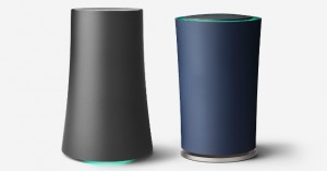 google-asus-onhub-and- tp-link-onhub-marquee-new-img-top