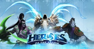 heroes-of-the-storm-16d52vk1kdqc1447179138478-part-img-top