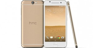htc-one-a9-new-color-acid-gold-1-img-top