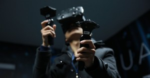 htc-vive-experience-first-meet-immersion-of-vr-01-part-36kr