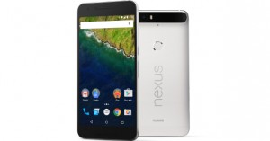 huawei-google-nexus-6p-01-img-top