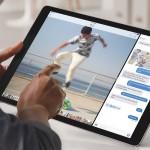 蘋果 iPad Pro 雙 11 開放預購,全球逾 40 個國家本週出貨